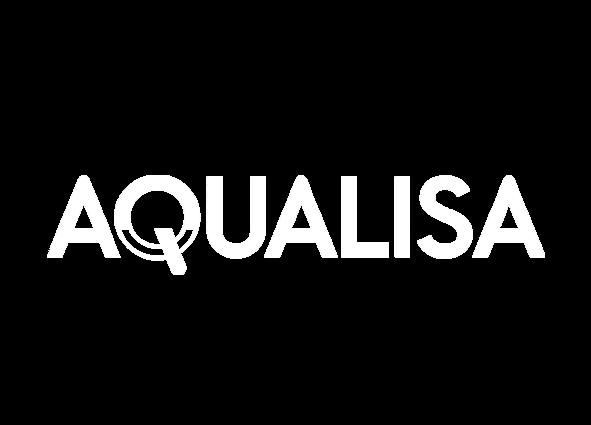 Aqualisa Industrial Design